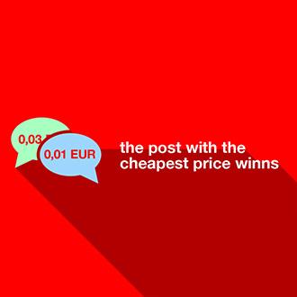 _Redcoon_Adventskalender_05_330x330px.jpg