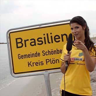 _Redcoon_Billig_in_Brasilien_15_330x330px.jpg