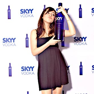 _Skyy_Vodka_Skyylista_48_330x330px.jpg
