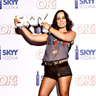 _Skyy_Vodka_Skyylista_52_330x330px.jpg