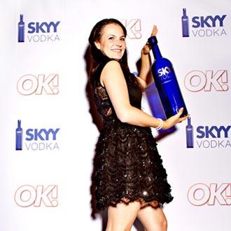 _Skyy_Vodka_Skyylista_56_330x330px.jpg