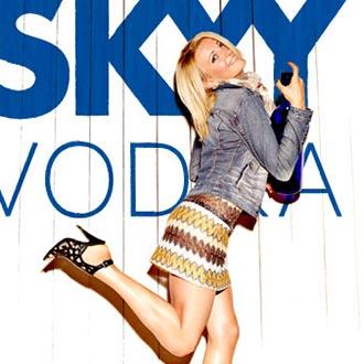 _Skyy_Vodka_Skyylista_57_330x330px.jpg
