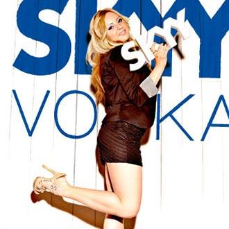 _Skyy_Vodka_Skyylista_60_330x330px.jpg