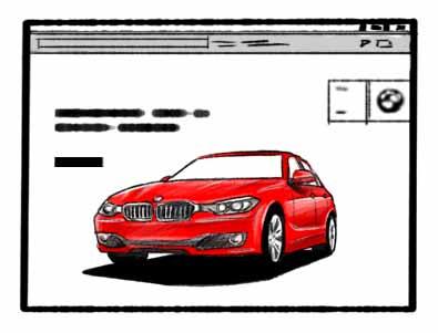 C2_BMW_2_157_F30_2_5.jpg