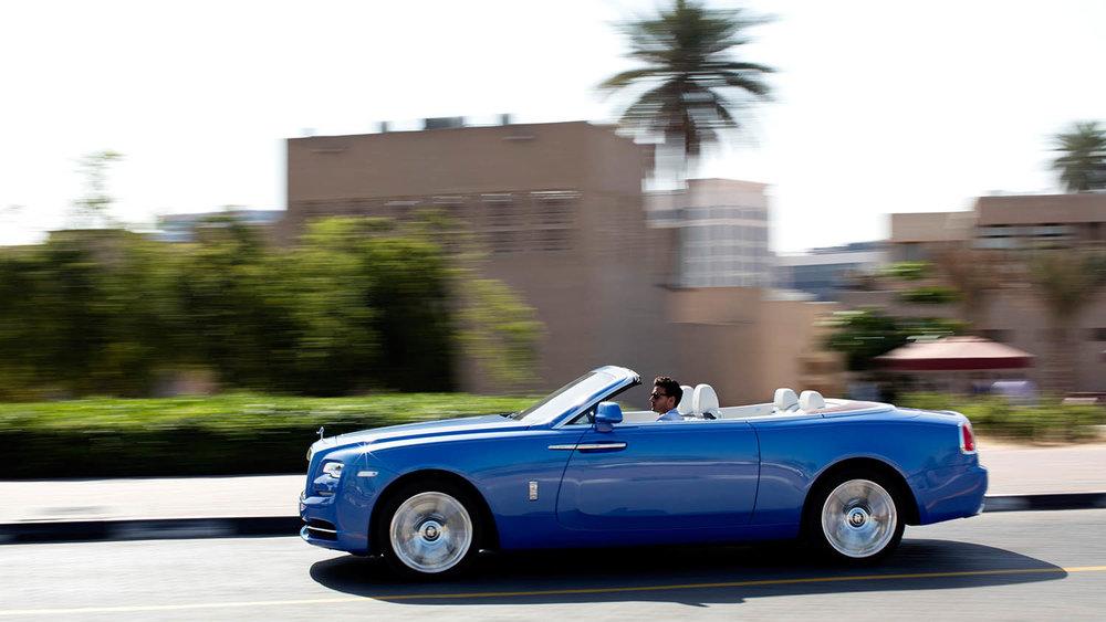 _Rolls_Royce_Exceptional_Encounter_1500x844px_02.jpg