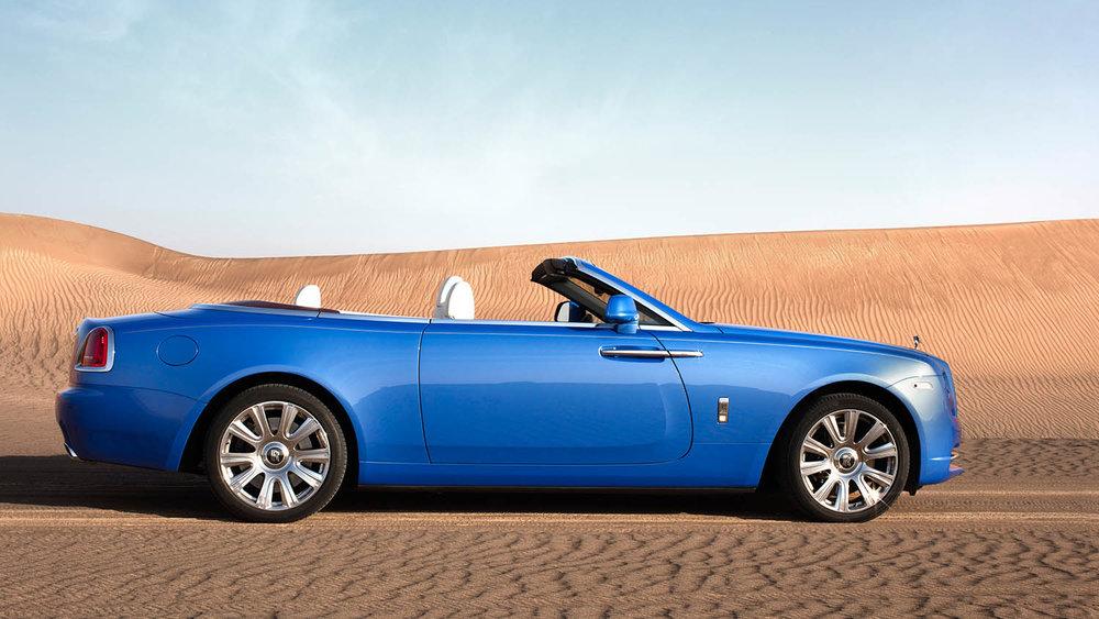 _Rolls_Royce_Exceptional_Encounter_1500x844px_03.jpg