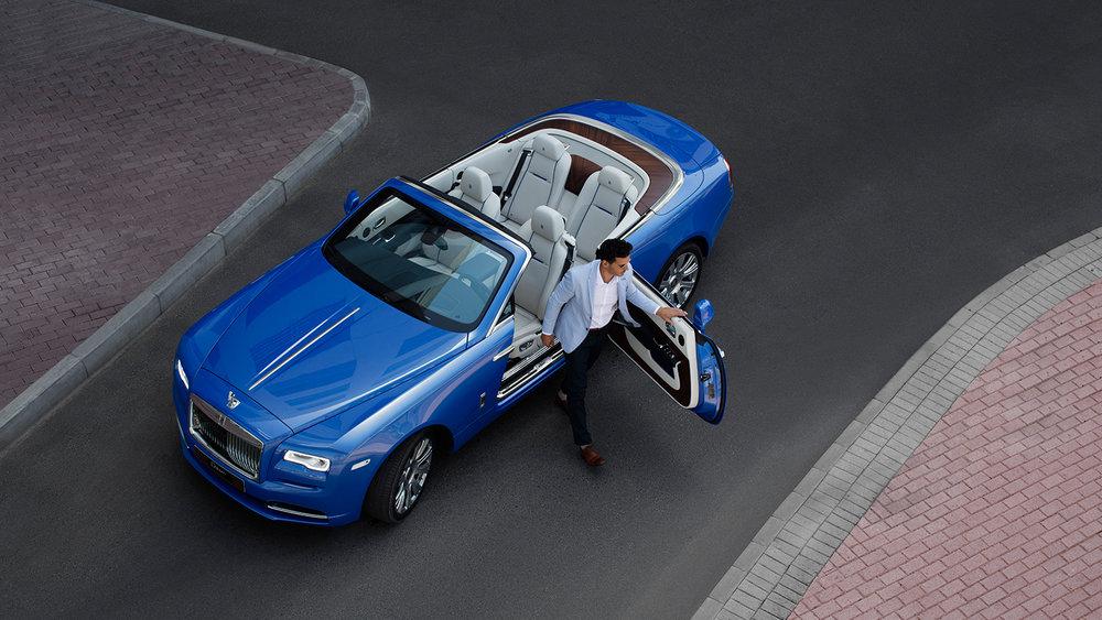 _Rolls_Royce_Exceptional_Encounter_1500x844px_05.jpg