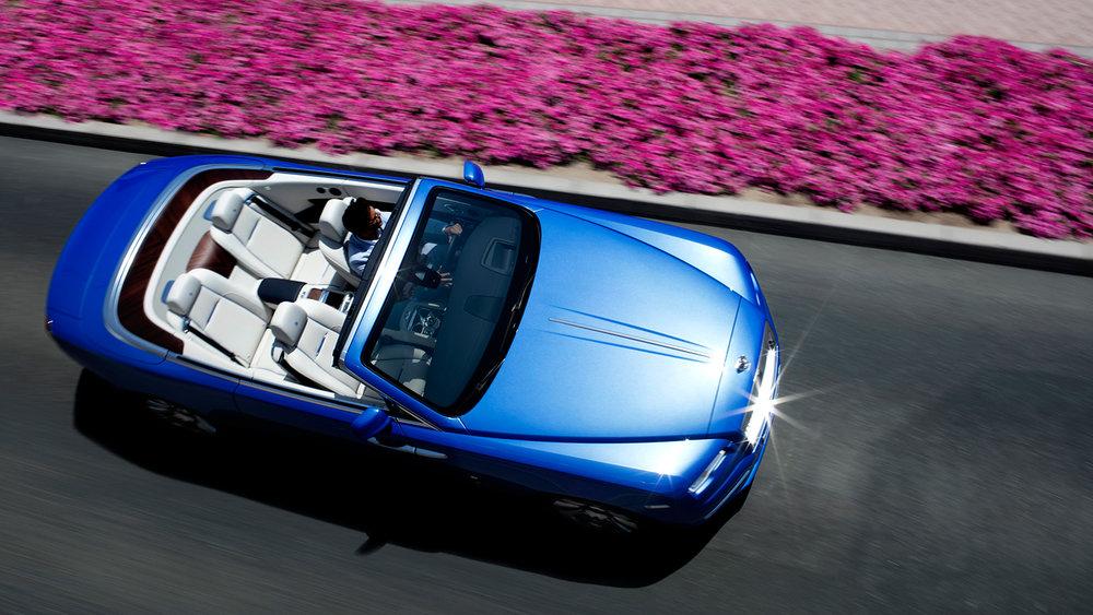 _Rolls_Royce_Exceptional_Encounter_1500x844px_06.jpg