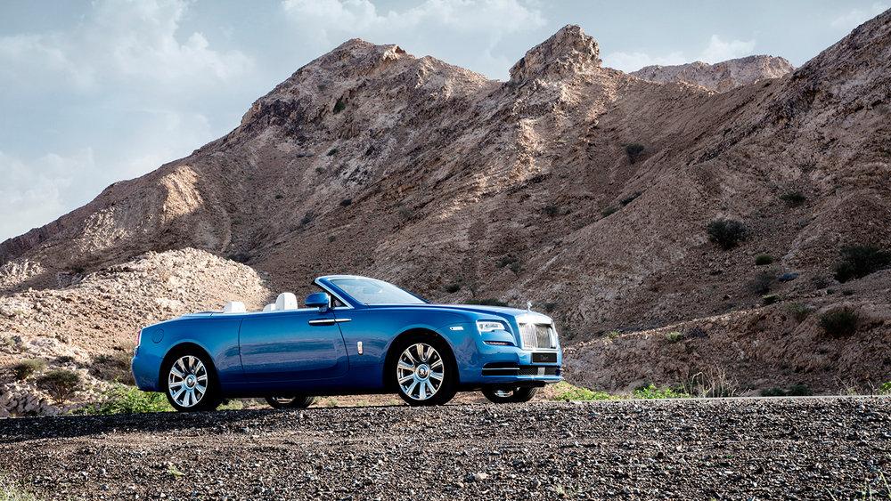 _Rolls_Royce_Exceptional_Encounter_1500x844px_04.jpg