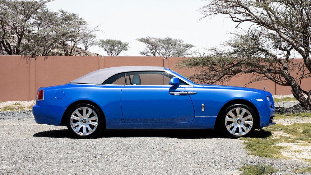 _Rolls_Royce_Exceptional_Encounter_1500x844px_08.jpg