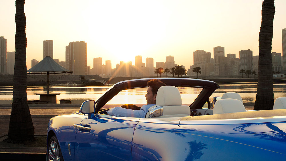 _Rolls_Royce_Exceptional_Encounter_1500x844px_10.jpg