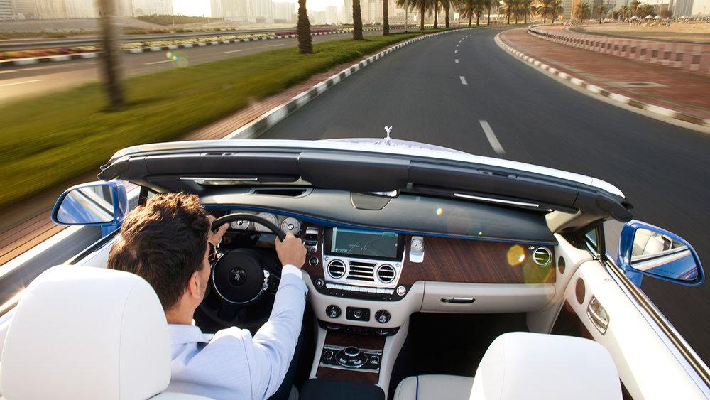 _Rolls_Royce_Exceptional_Encounter_1500x844px_11.jpg