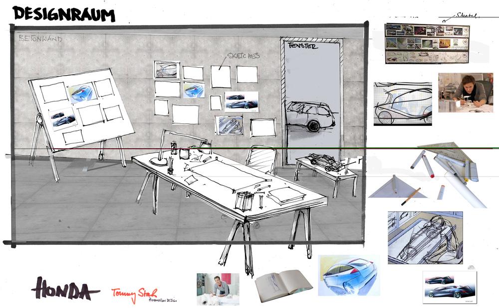 designroom.jpg