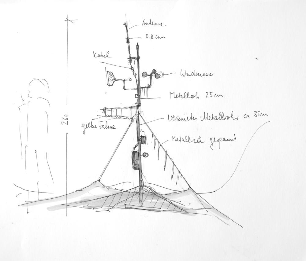 antenne.jpeg