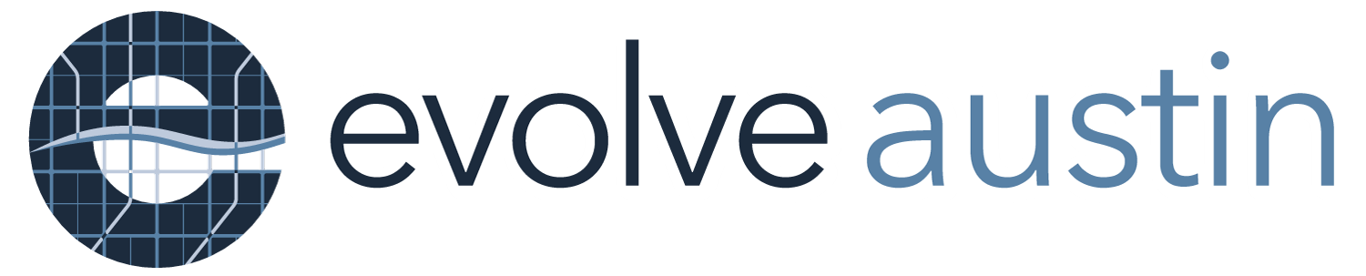Evolve Austin Partners - For an Affordable, Mobile, Sustainable Austin