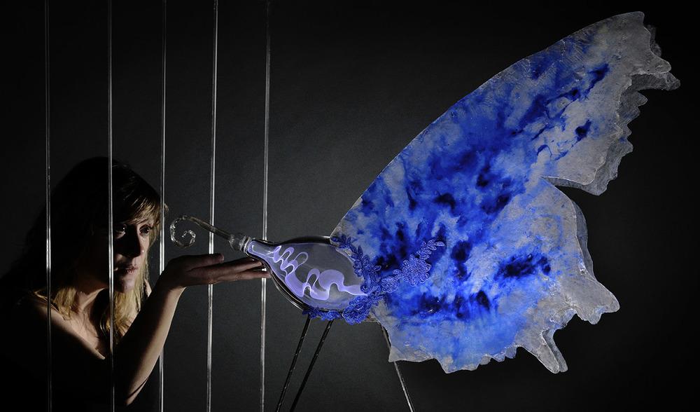healy_siobhan_free_like_a_butterfly.jpg