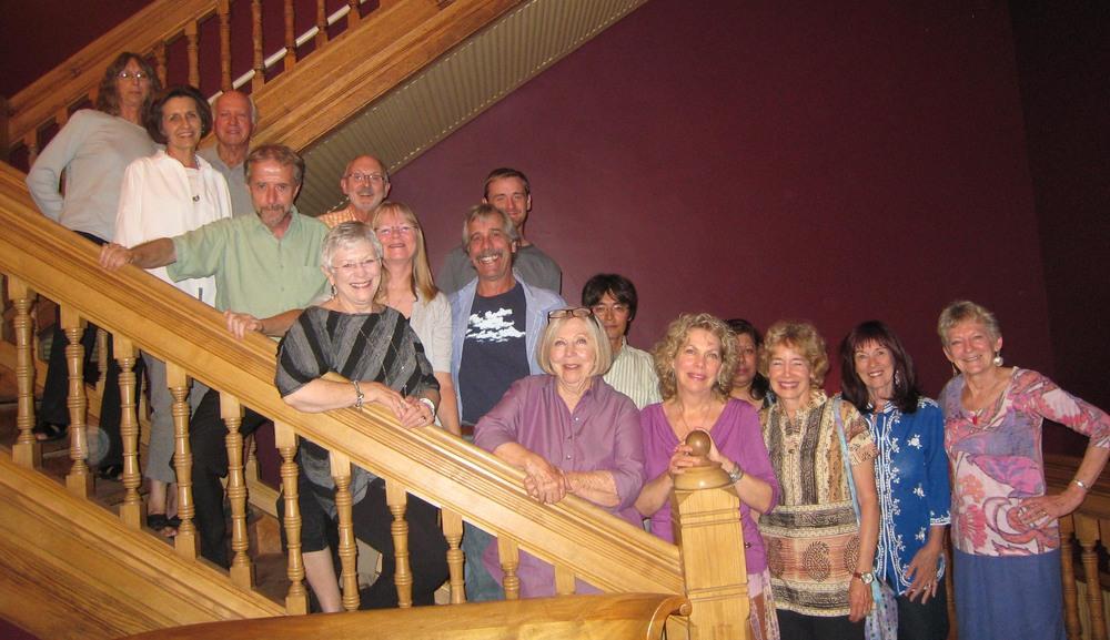 2012 stairs copy.jpg