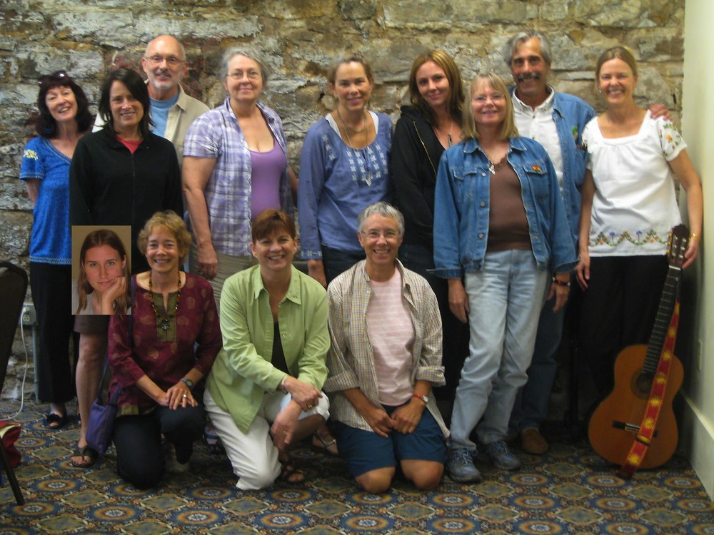 2011 LV big group with Ursula copy.jpg