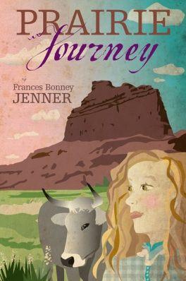 Frances Bonney Jenner