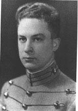 Ned Winston Cadet