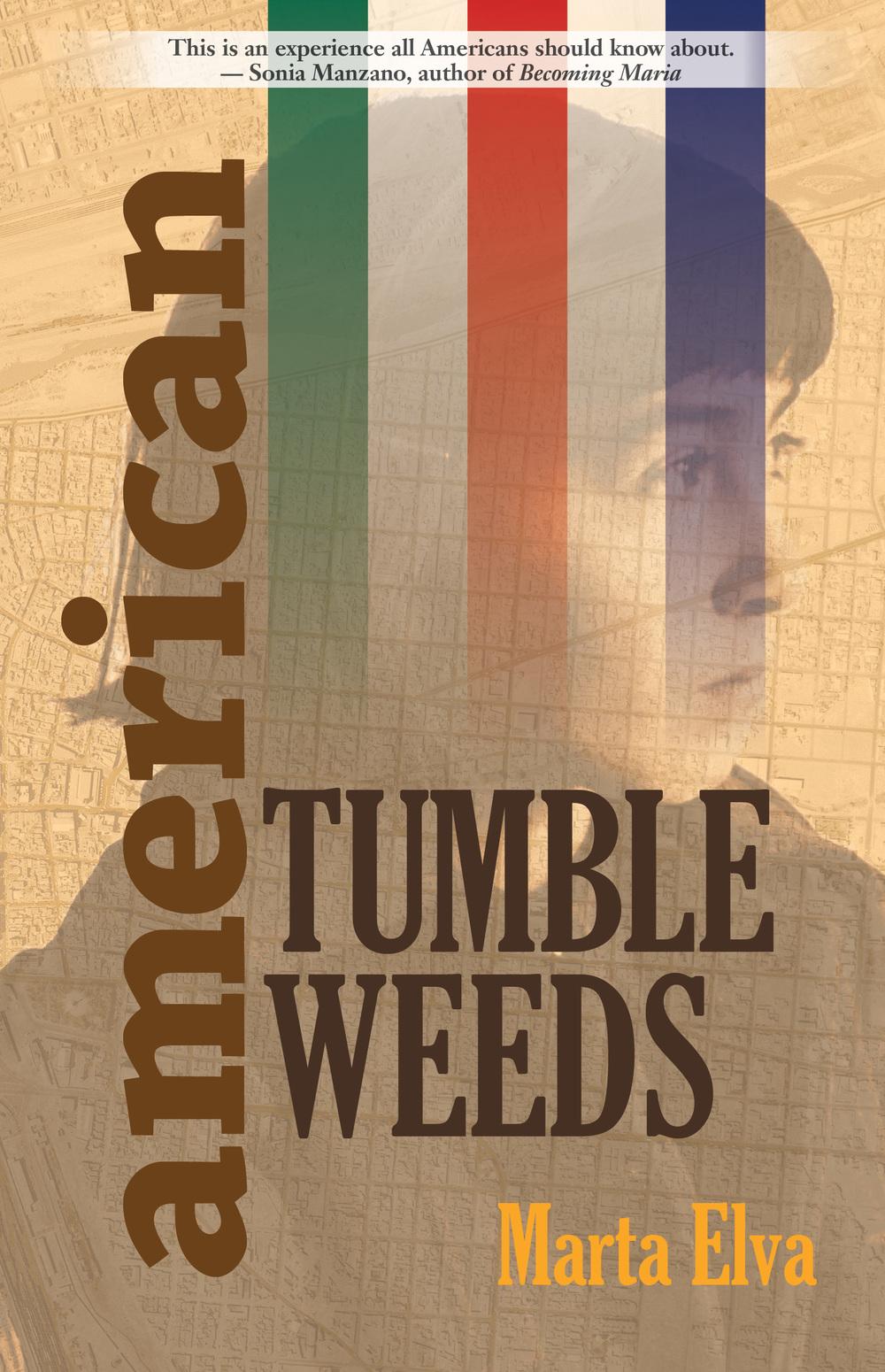 American_Tumbleweeds_cover300dpi.jpg
