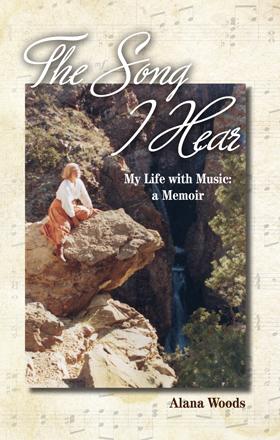 Alana bookcover.jpg