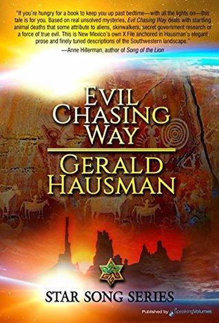 Evil Chasing Way.jpg