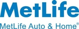 metlife-auto-home-insurance.jpg