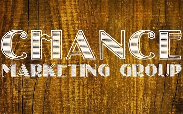Chance Marketing Group 800x600.jpg