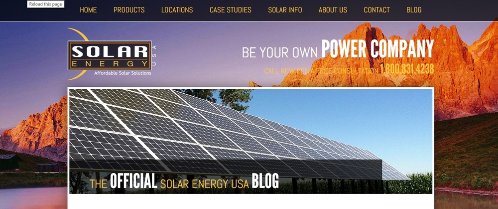 content-marketing-solar-example.jpg