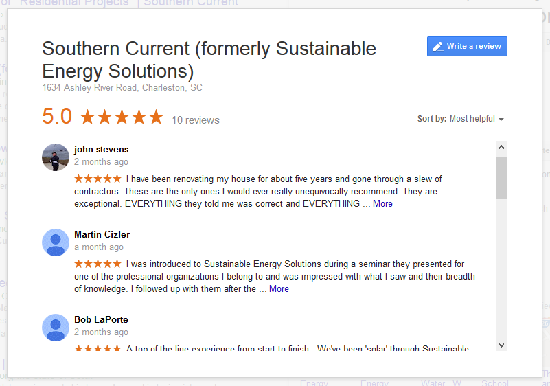 southern-current-online-solar-reviews-google.png