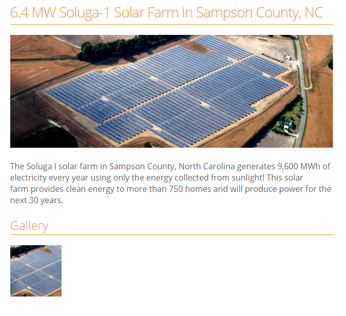 southern-current-solar-install-portfolio2.png