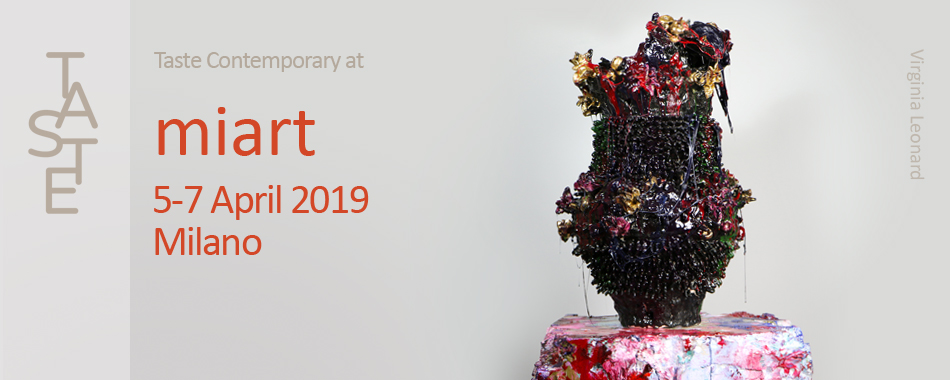 Exhibition_MIART_5-7-April-2019.jpg