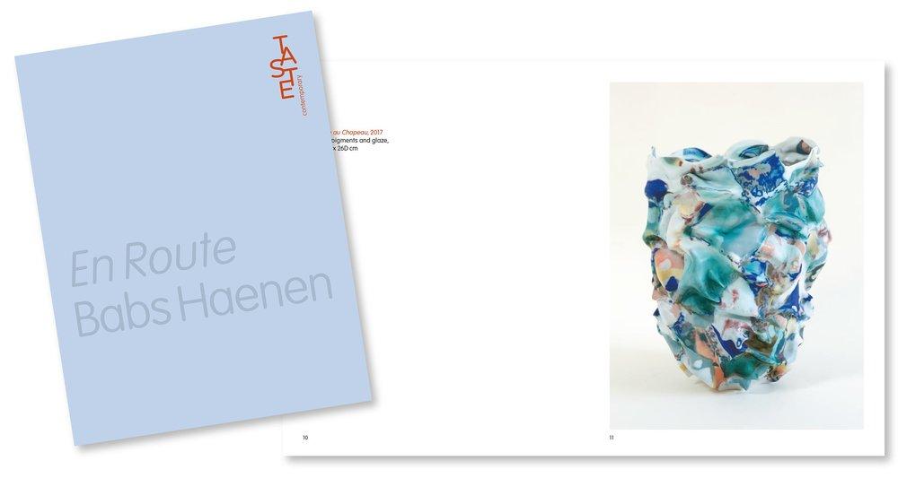BABS_HAENEN_La+Femme+au+Chapeau+catalogue+graphic.jpg