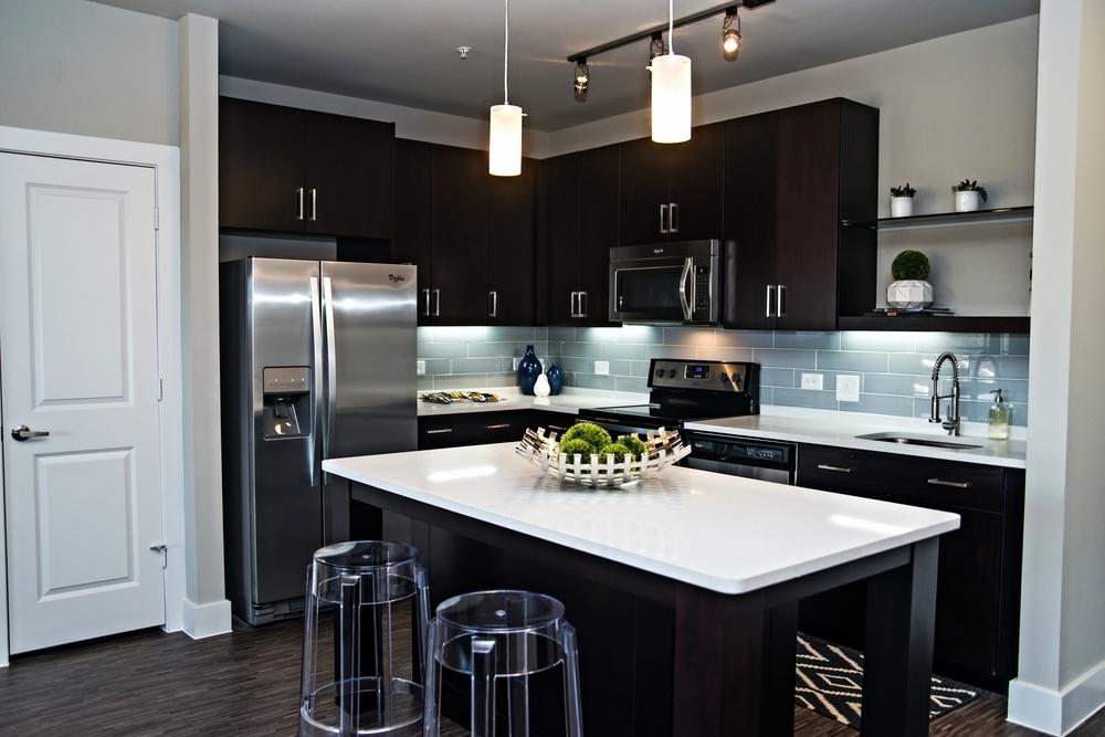model kitchen.jpg