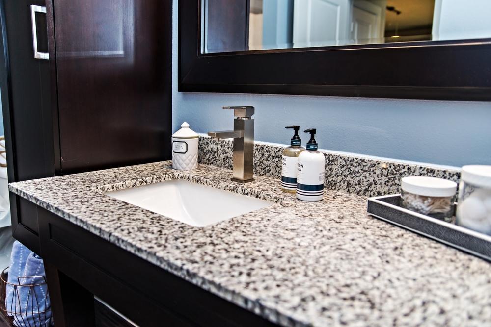 model bedroom 2 bathroom counter.jpg