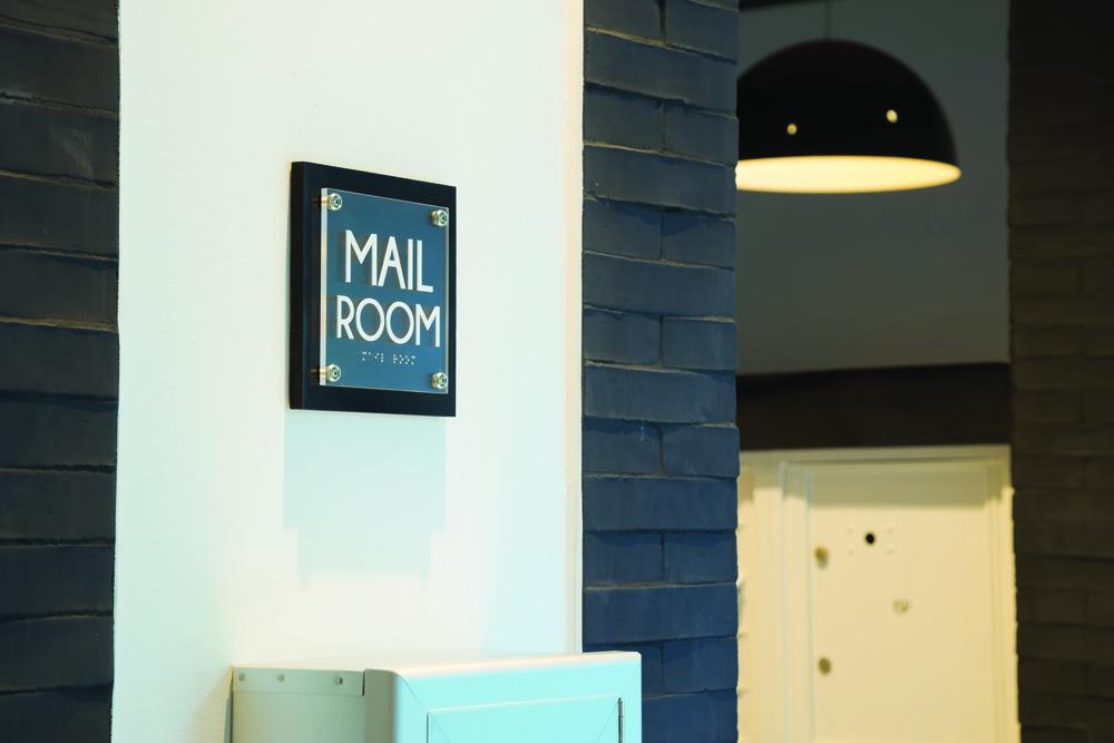 mail room.jpg