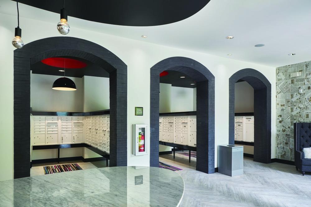 mail room 2.jpg