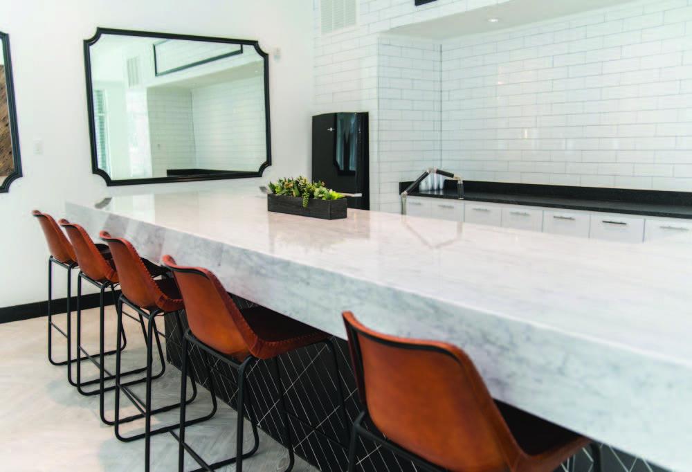 club kitchen.jpg