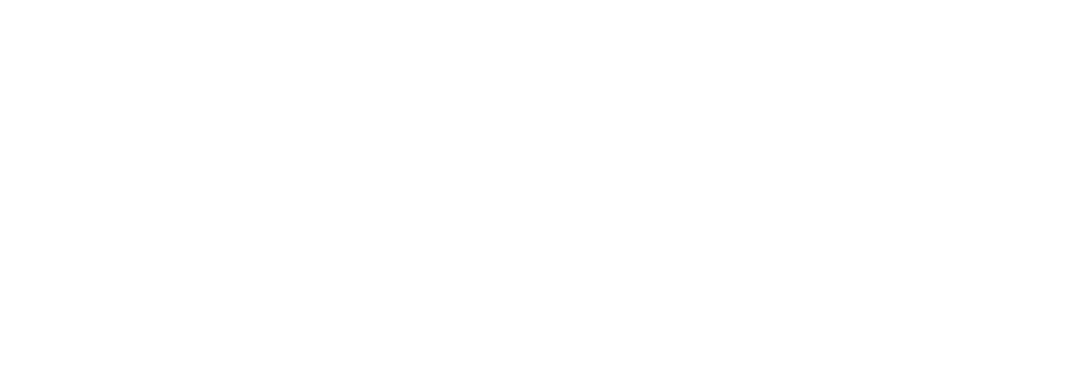 vitale-barberis2b.png