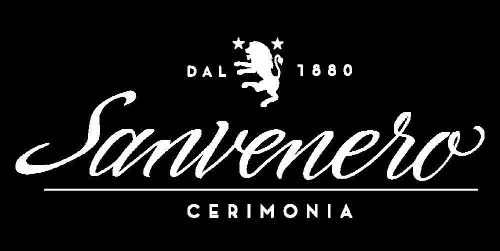 LogoCerimoniaWhiteS.png