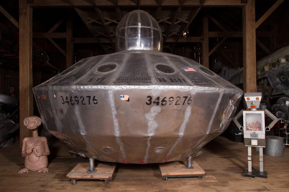 Space Age Museum-21.jpg