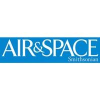 air&space-web.clip-200sq.jpg