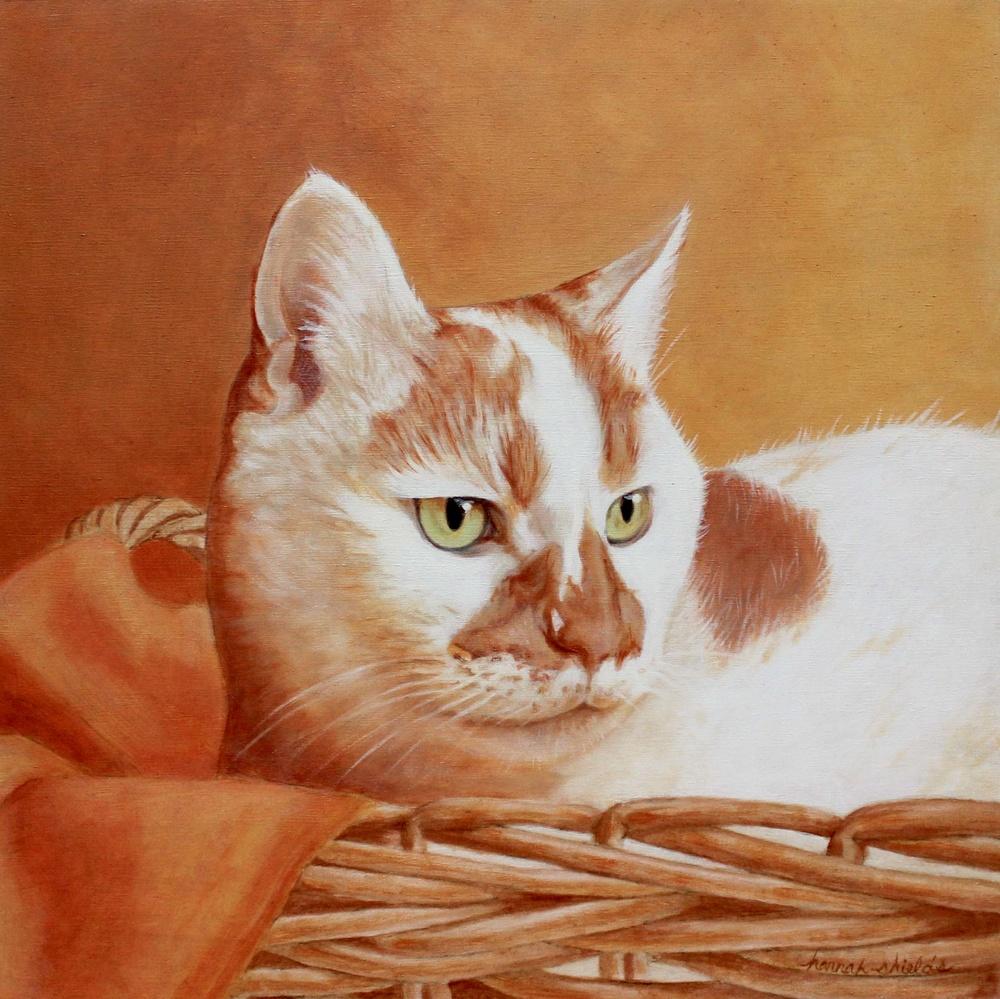 catpainting1.jpg