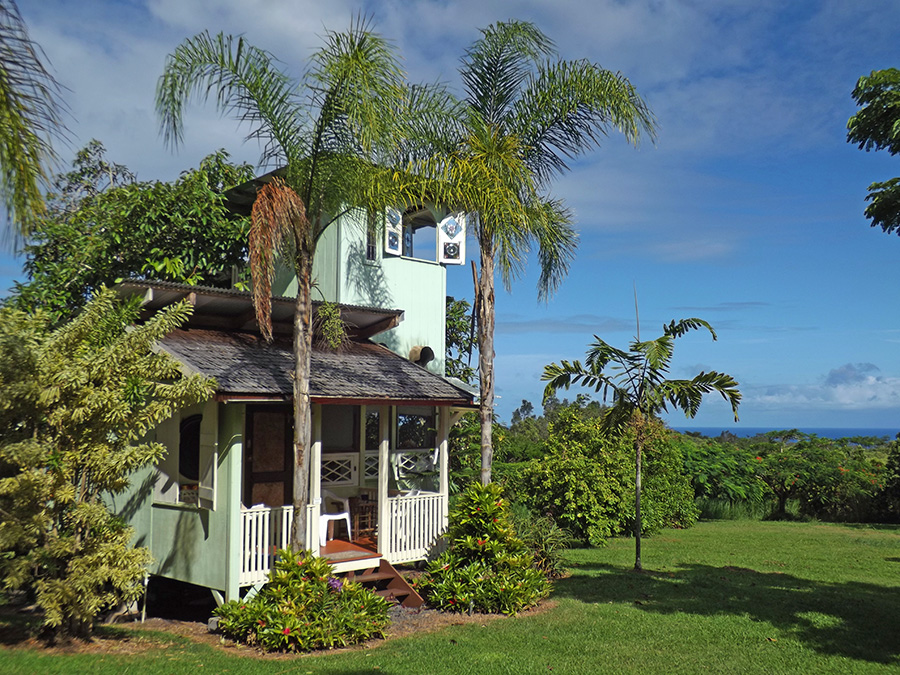 avocado-tree-house-rates.jpg