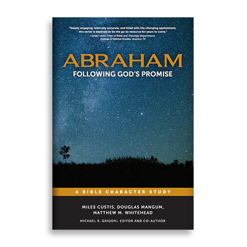 LP_0003_Abraham_Bible-Character-Study.png