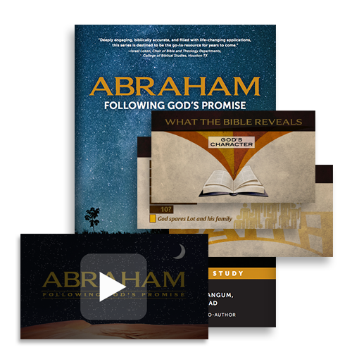 LP_0003_Abraham_Bible-Character-Curriculum.png