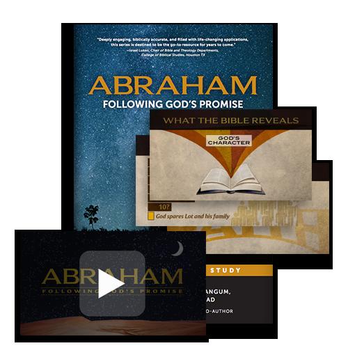 LP_0003_Abraham_Bible-Character-Curriculum.png