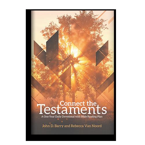 LP_0013_Connect-the-Testaments.png