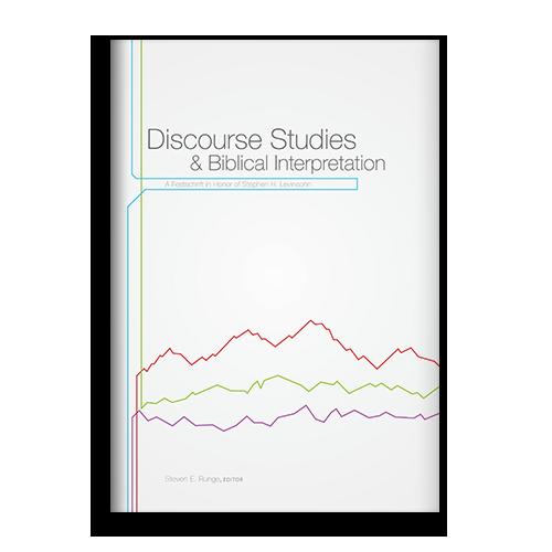 LP_0012_Discourse-Studies.png